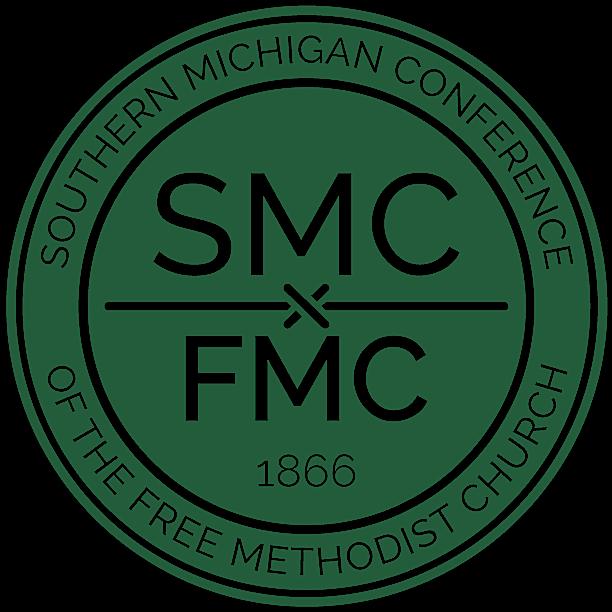 SMCFMC
